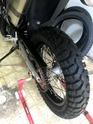 Qu'avez vous fait à votre moto aujourd'hui ? - Page 32 Img_0713