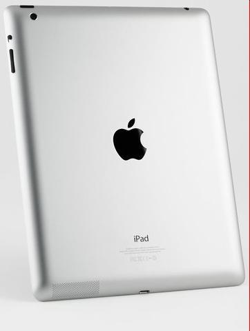 Ipd Ipad mini Ipad Retia c'est quoi la difference ? Ipad_m10