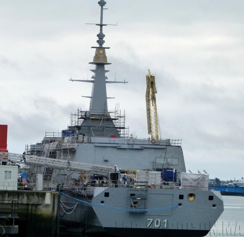 La Marine Royale Marocaine vu de l'etranger Mimoun13