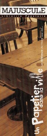Echanges avec Karine - Page 6 76410