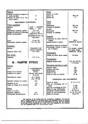 [DOC] MONET-GOYON type S3G - Notice d'entretien Img04310