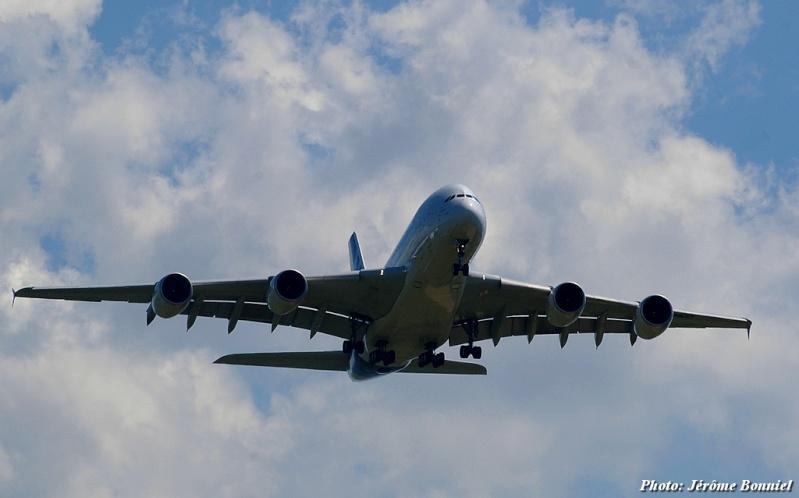 Rassemblement des pilotes AIR FRANCE-KLM à Saint Yan 2013 Imgp5420