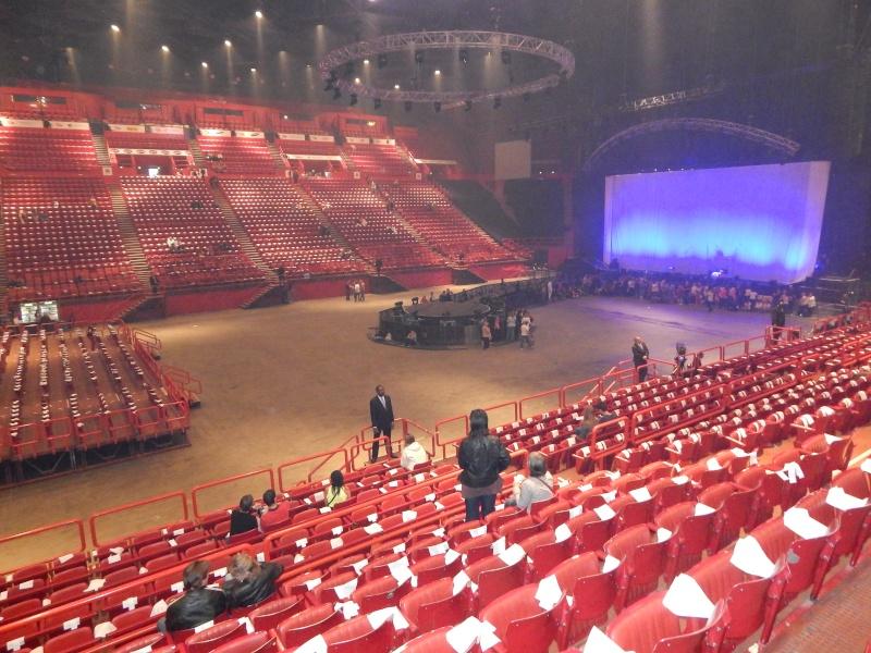 Concert à Paris Bercy: Le 22 Juin 2013 - Page 7 Dscn1511