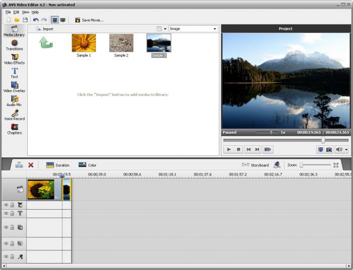 AVS Video Editor 9.8.4 Avs-vi10