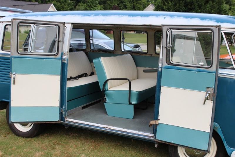 My 1966 Split Window Bus - Page 6 Img_1411