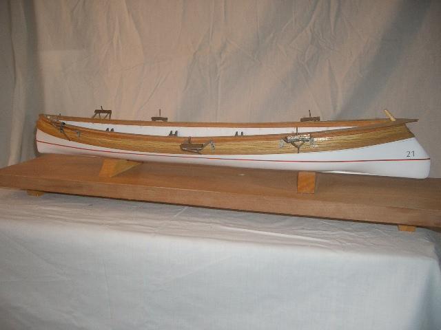 Categoria A Modelg11