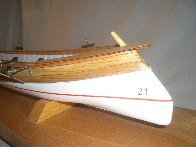 Categoria A Modelg12