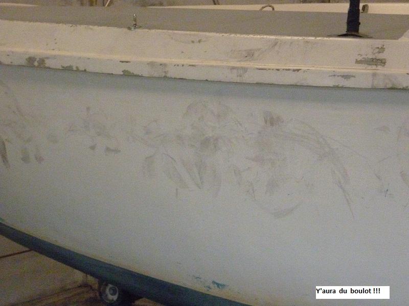 Peinture  coque P1010615
