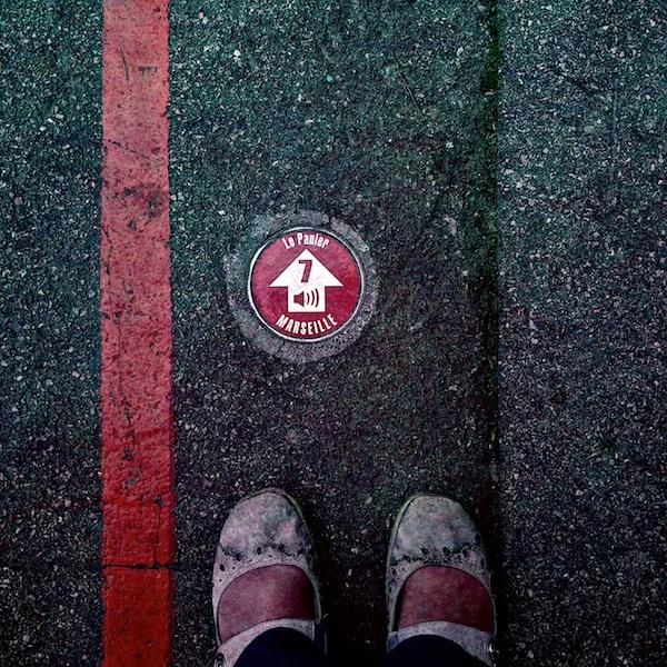Avoir les pieds sur terre... + 1 le 19- 07 -13 - Page 6 _1090410