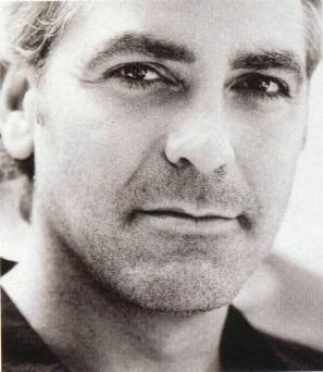 George Clooney George Clooney George Clooney! - Page 4 Cosmop10