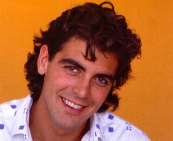George Clooney George Clooney George Clooney! - Page 6 George10