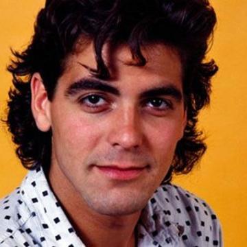 George Clooney George Clooney George Clooney! - Page 6 George11