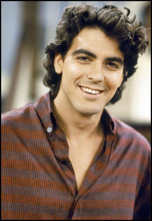 George Clooney George Clooney George Clooney! - Page 7 George12
