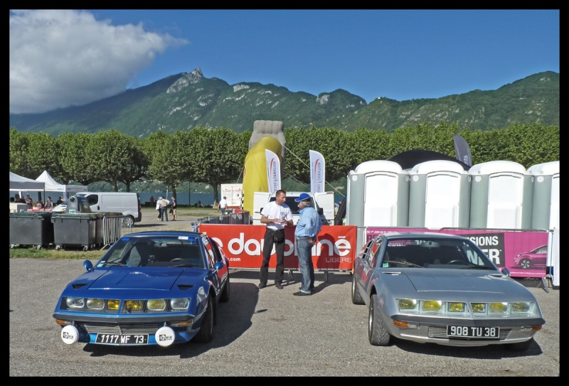 rencontres alpine et renault sport aix les bains P1170811