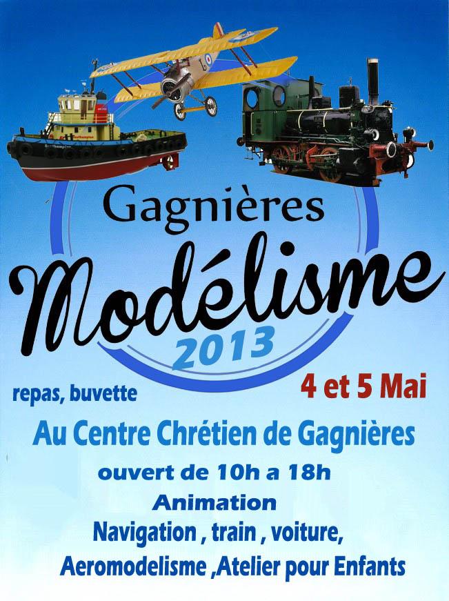 Salon de Modélisme à Gagnières (Gard) 4 et 5 mai 2013 Msk_1010