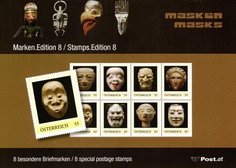 Marken Edition 8 0113
