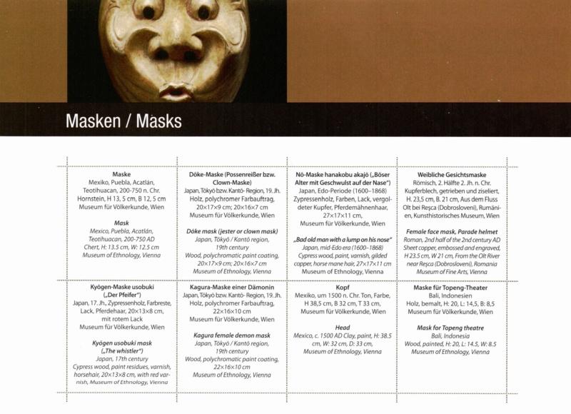Marken Edition 8 0214