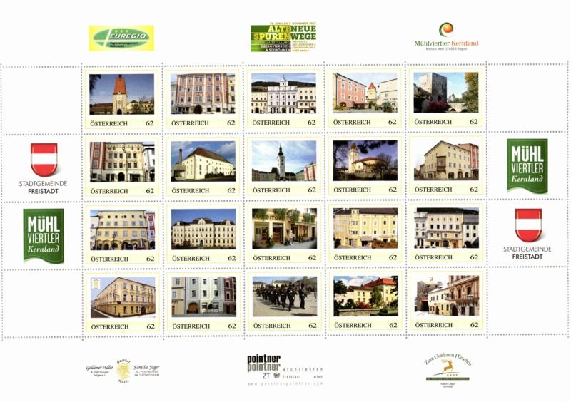Marken.Edition 20 - Seite 3 063_me10