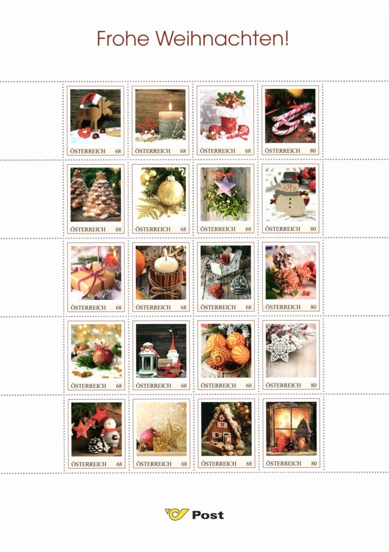 Marken.Edition 20 - Seite 5 097_me10