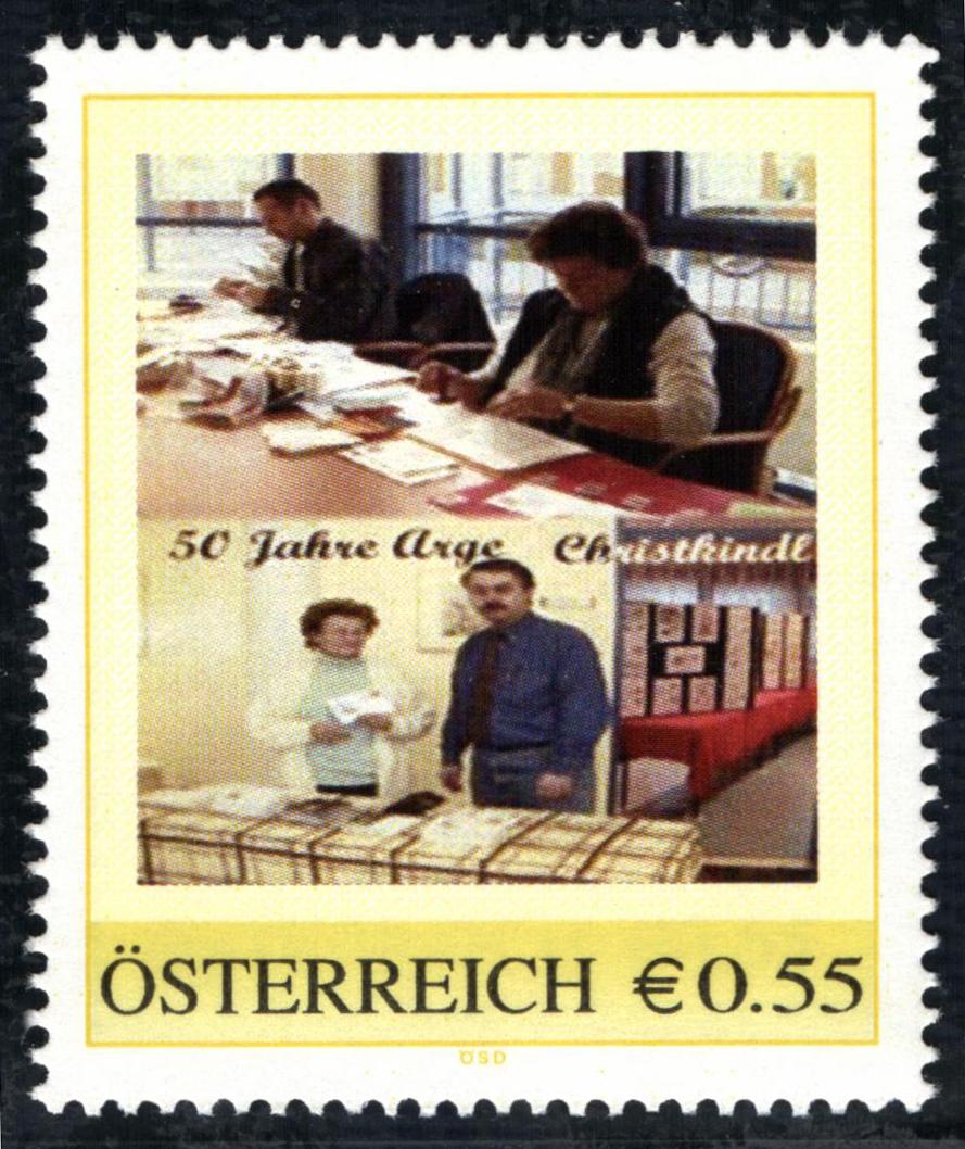 PERSONALISIERTE MARKE MIT € ZEICHEN - Seite 31 H05310
