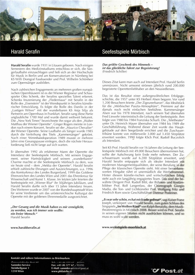 Marken Edition 8 Harald13