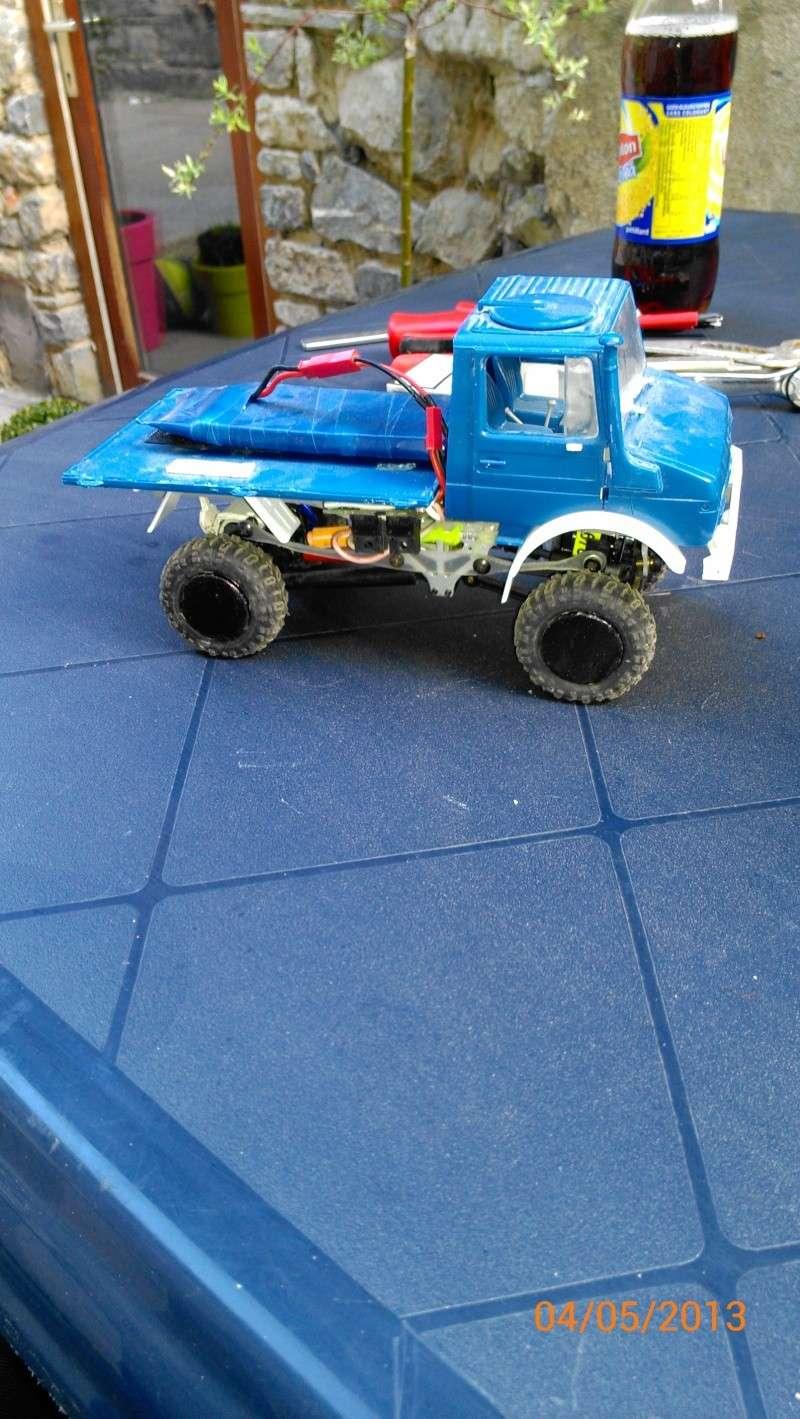 losi micro crawler unimog Img_2010