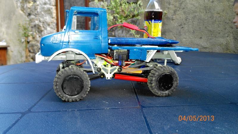 losi micro crawler unimog Img_2012