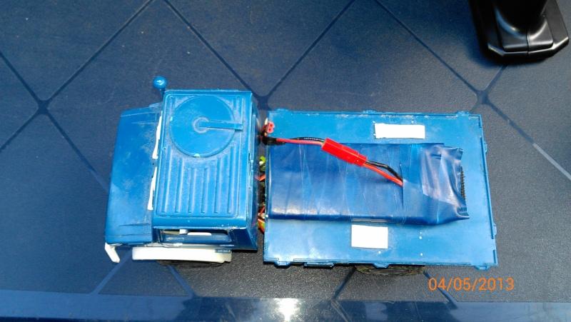 losi micro crawler unimog Img_2013