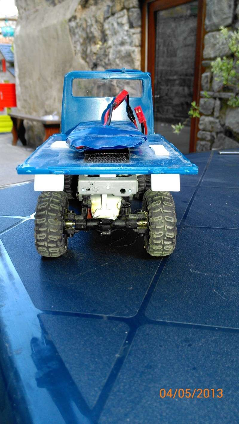 losi micro crawler unimog Img_2014
