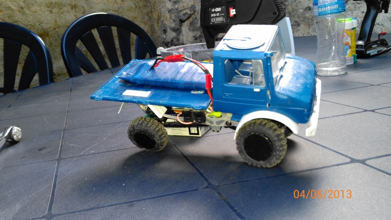 losi micro crawler unimog Img_2015