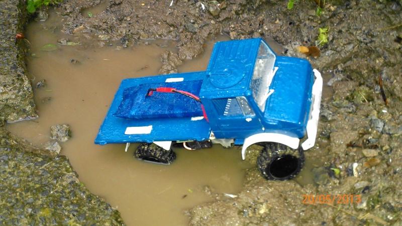 losi micro crawler unimog Img_2021
