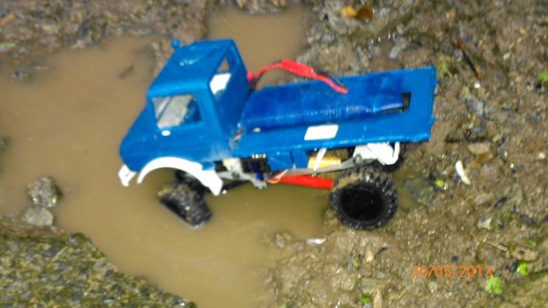 losi micro crawler unimog Img_2022
