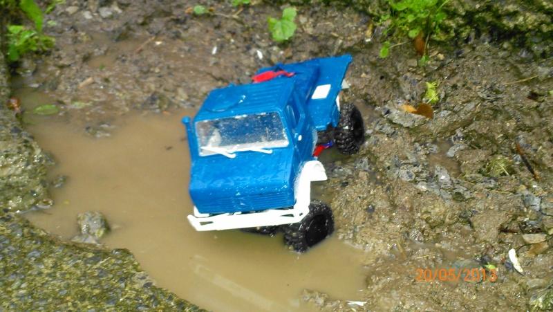 losi micro crawler unimog Img_2023