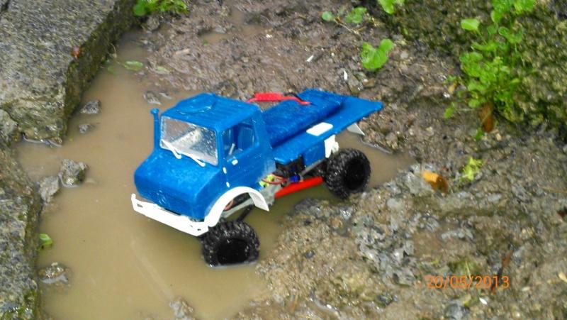 losi micro crawler unimog Img_2024