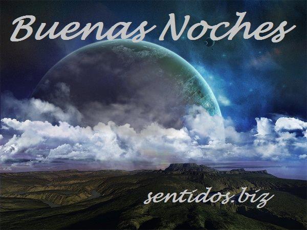 Buenos días,Tardes, Noche ENERO 2019 1110
