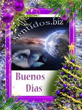 Buenos días,Tardes, Noche ENERO 2019 1410