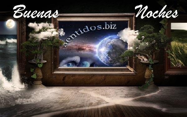 Buenos días,Tardes, Noches MARZO 2019  710