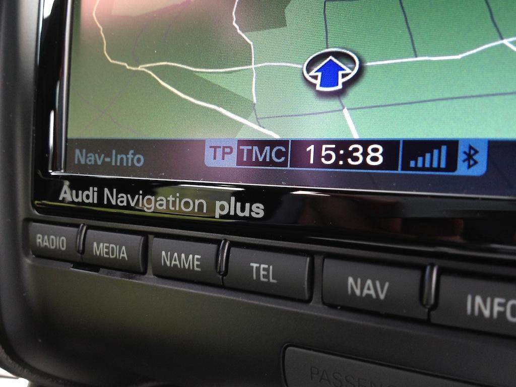Présentation Audi TT 1.8TFSI S-Tronic 7 Img_3319