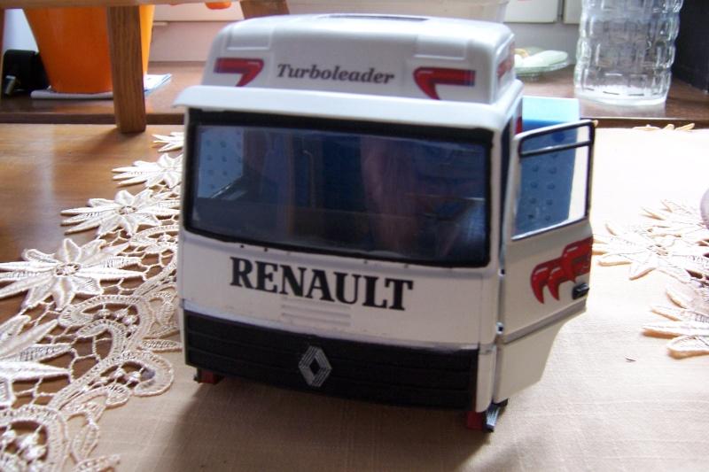Renault R 370 Turboleader R_370_15