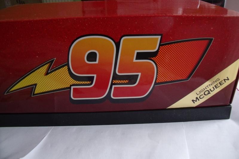 collection autre que les Mattel 1/55 - Page 3 Dscf3012
