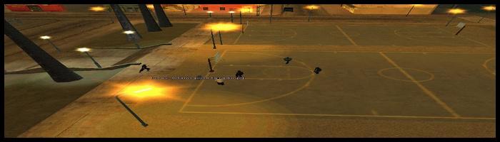 424 Black Murder # Projet en cour. - Page 5 Gta_sa10