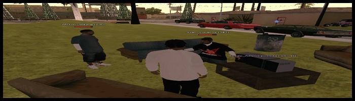 424 Black Murder # Projet en cour. - Page 5 Gta_sa13