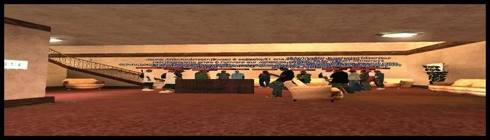 424 Black Murder # Projet en cour. - Page 5 Gta_sa15