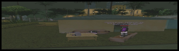 Screen et Video - Page 5 Gta_sa31
