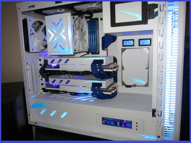 DanEXaiR-WBB - Fractal - ASRock - I5 3570k - SLI GTX 580 Img_5218