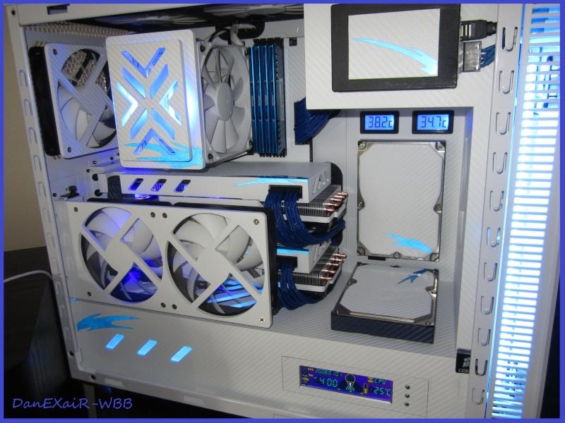 DanEXaiR-WBB - Fractal - ASRock - I5 3570k - SLI GTX 580 Img_5222
