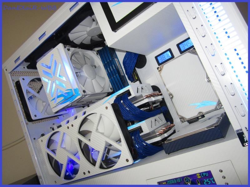DanEXaiR-WBB - Fractal - ASRock - I5 3570k - SLI GTX 580 Img_5224