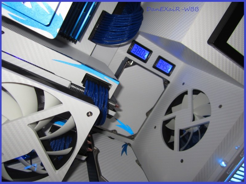 DanEXaiR-WBB - Fractal - ASRock - I5 3570k - SLI GTX 580 Img_5226