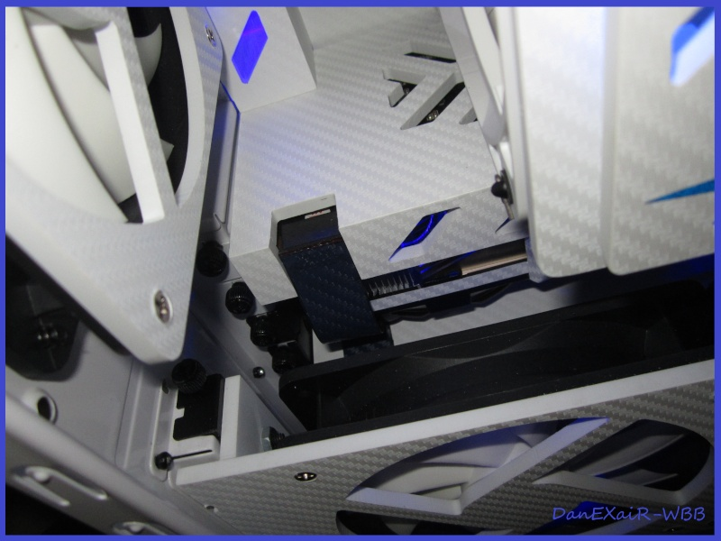 DanEXaiR-WBB - Fractal - ASRock - I5 3570k - SLI GTX 580 Img_5227