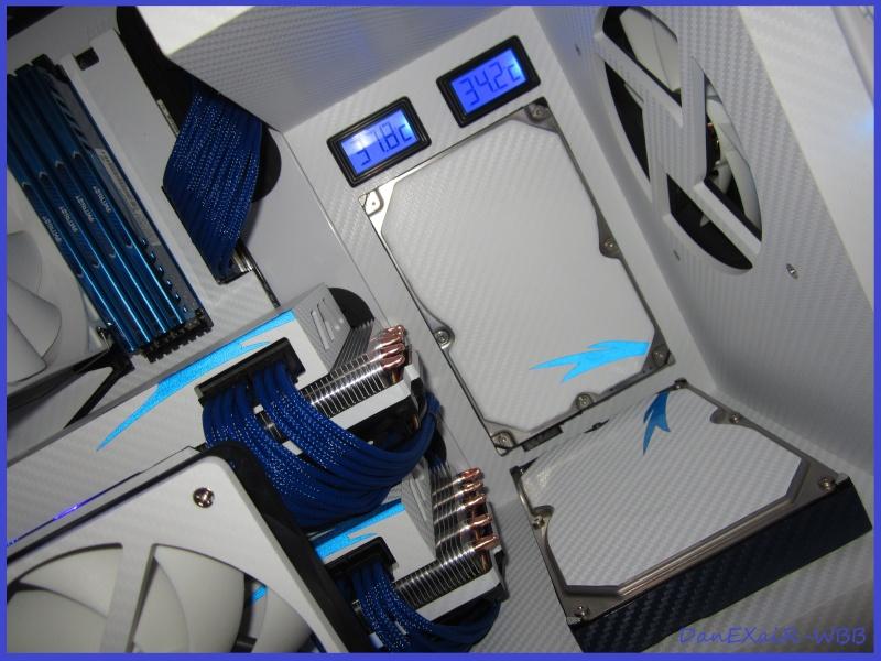 DanEXaiR-WBB - Fractal - ASRock - I5 3570k - SLI GTX 580 Img_5229